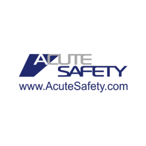 Acute Safety