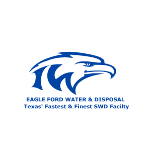 Eagle Ford Water and Disposal Link