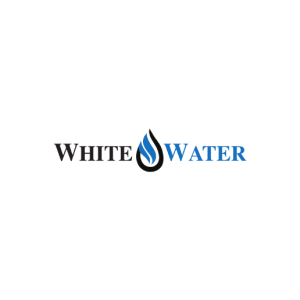 White Water Resources Link